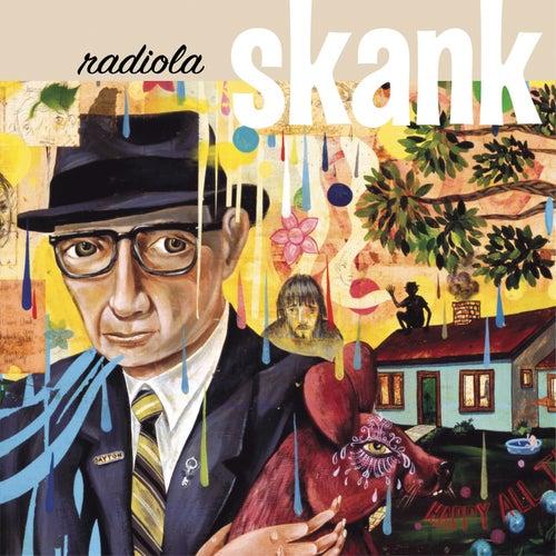 Radiola de Skank