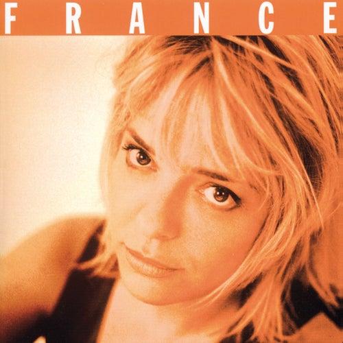 France (Remasterisé en 2004) de France Gall