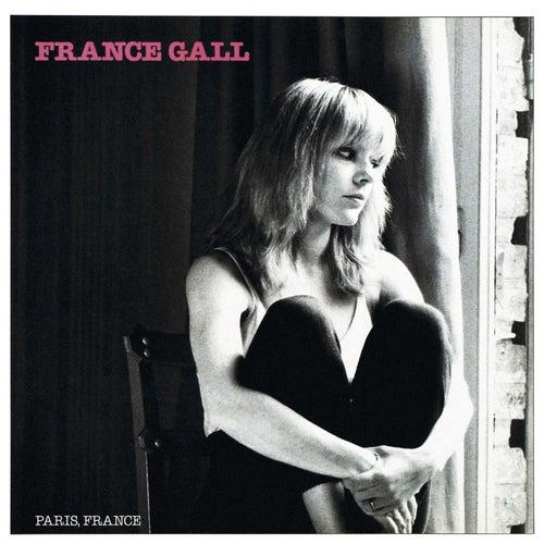 Paris, France (Remasterisé) by France Gall