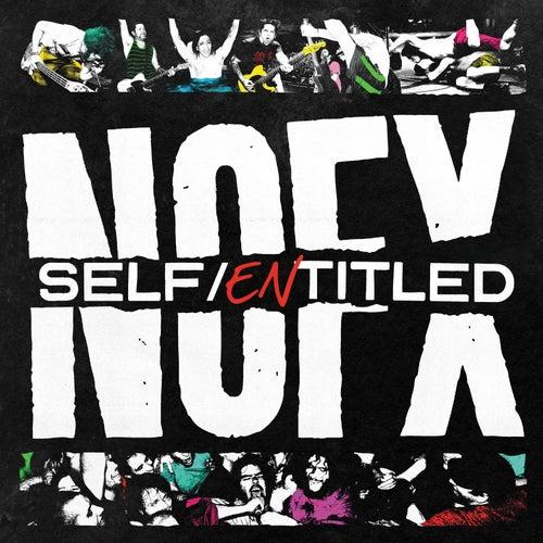 Self Entitled de NOFX