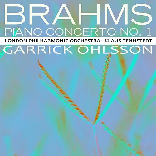 Piano Concerto No. 1 von London Philharmonic Orchestra