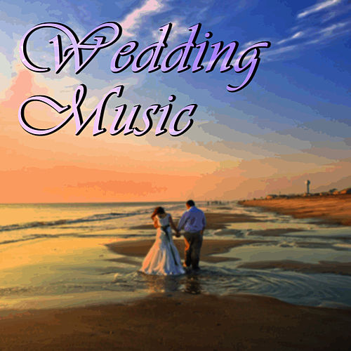 Wedding Music by The Wedding