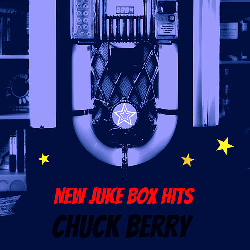 New Juke Box Hits de Chuck Berry