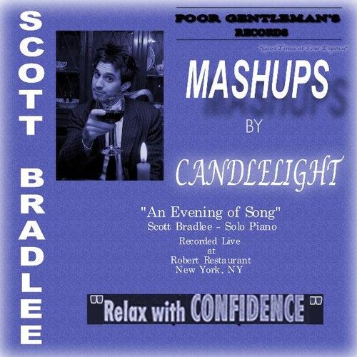 Sing Trololo by Scott Bradlee
