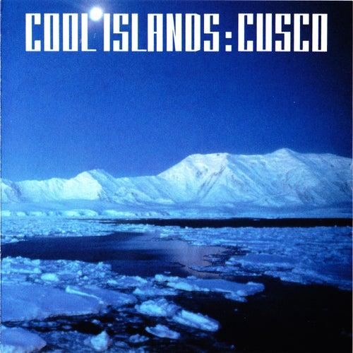 Cool Islands de Cusco