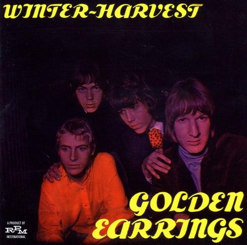 Winter Harvest by Golden Earring