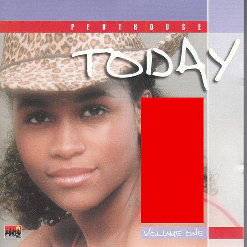 Penthouse Today Vol. 1 by Various Artists