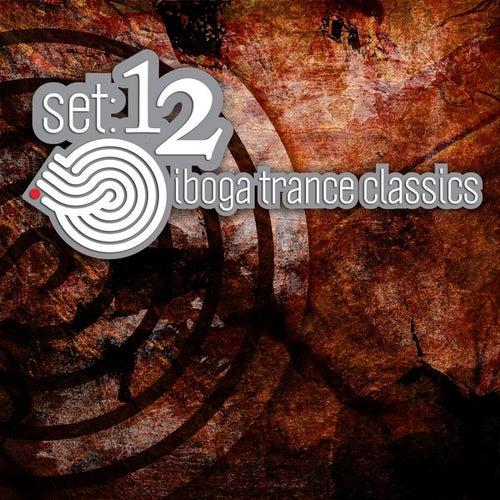 Set: 12 von Various Artists