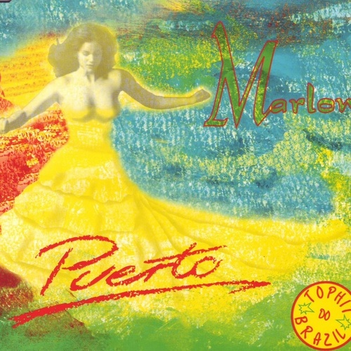 PUERTO El Chico - Gitarre Guitar by Marlon