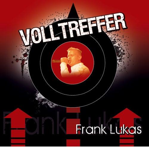 Volltreffer von Frank Lukas