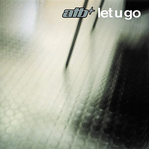 Let U Go by ATB