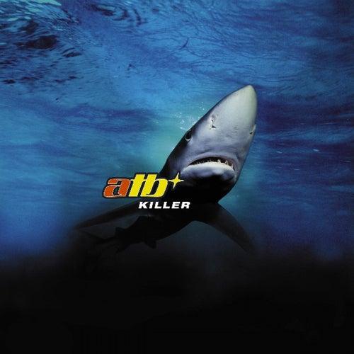 Killer von ATB
