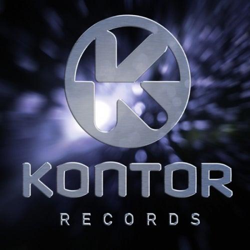 9 Pm (Till I Come) - The U.k. Mixes von ATB