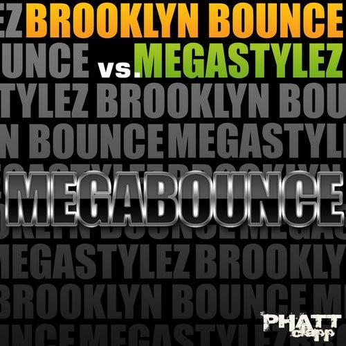 MegaBounce de Brooklyn Bounce