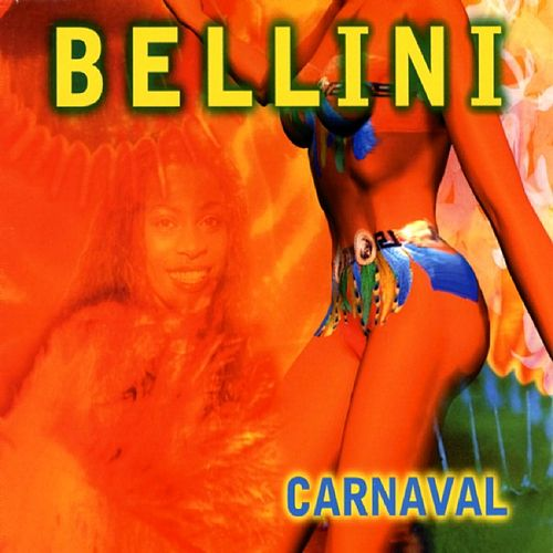 Carnaval de Bellini