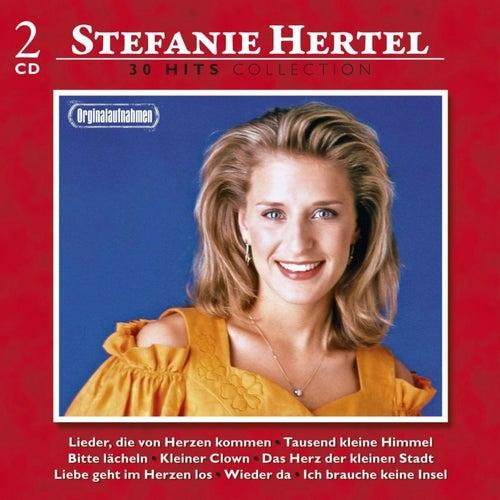 30 Hits Collection von Stefanie Hertel