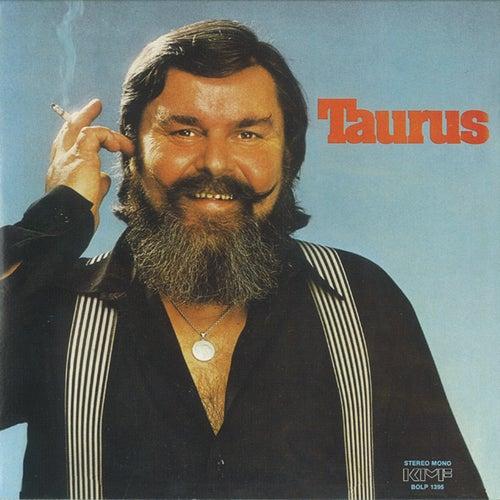 Taurus by John Mogensen
