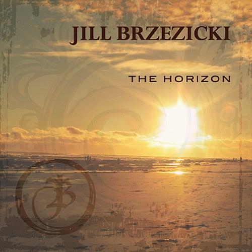 The Horizon by Jill Brzezicki