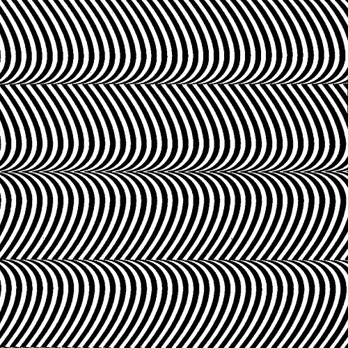 Pulse Demon von Merzbow