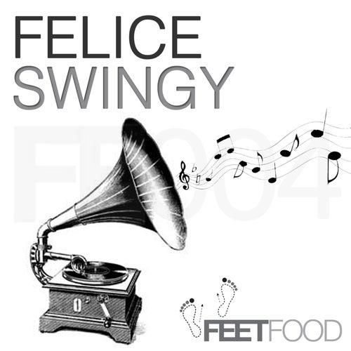 Swingy de Felice