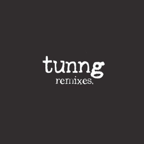 Remixes von Tunng