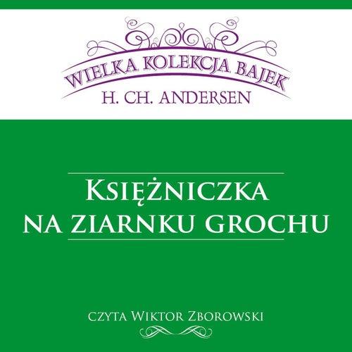 Polskie Wiersze Jan Brzechwa Zoo De Wiktor Zborowski