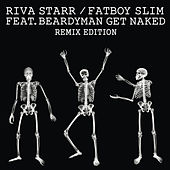Get Naked by Fatboy Slim
