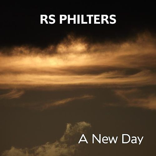 A New Day by Phil of Rhythmic Souls