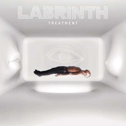 Treatment - EP von Labrinth