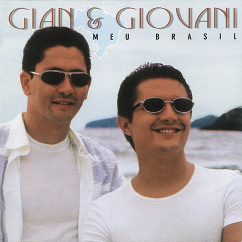 Meu Brasil de Gian & Giovani