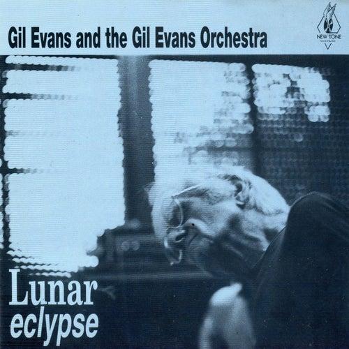 Lunar Eclypse de Gil Evans
