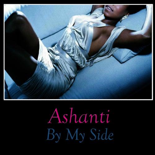 By My Side by Ashanti