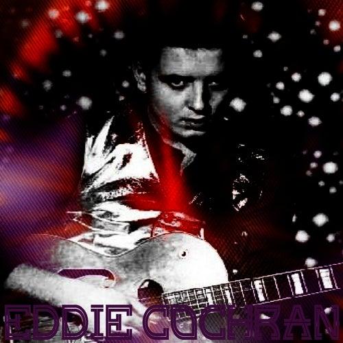 Eddie Cochran von Eddie Cochran