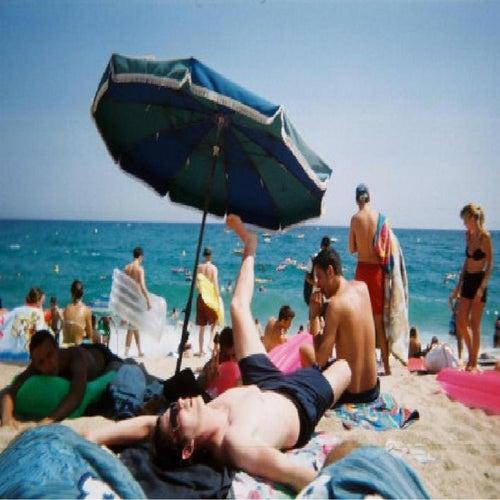 Summertime von Baer