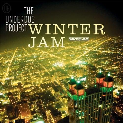 Saturday Night / Winter Jam von The Underdog Project