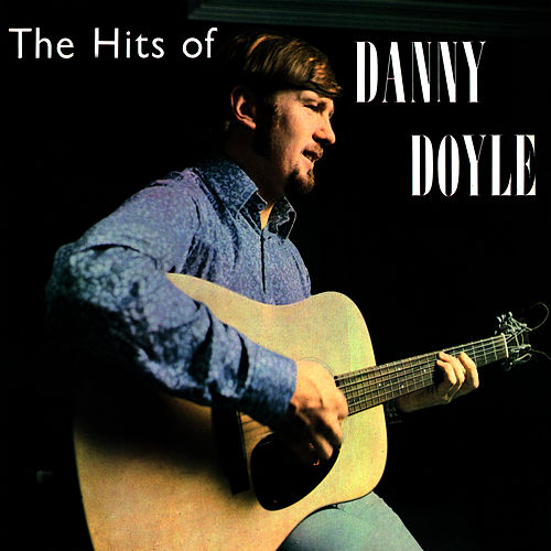 The Hits by Danny Doyle