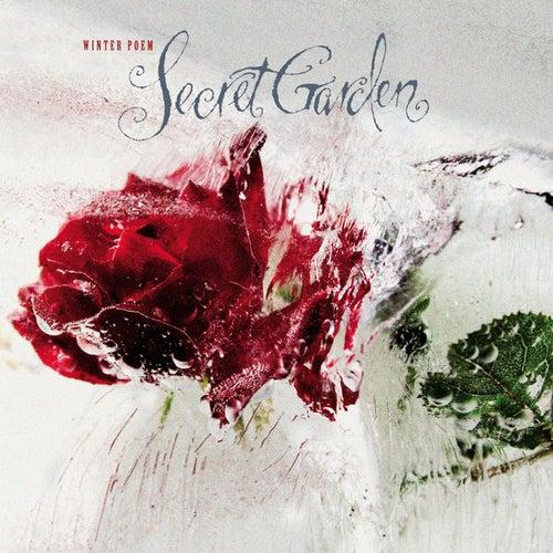 Winter Poem von Secret Garden