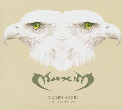 Fallen Angel von Maxim