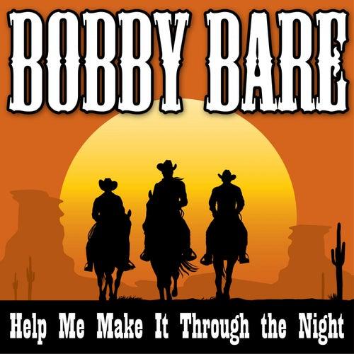 Bobby Bare 1. von Bobby Bare