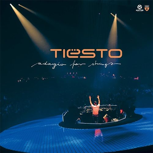 Adagio for Strings von Tiësto