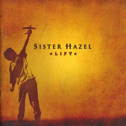 Lift von Sister Hazel