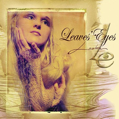 Lovelorn de Leaves Eyes