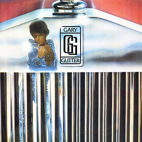Gg von Gary Glitter