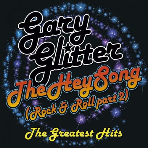 Hey Song (The Best Of) von Gary Glitter