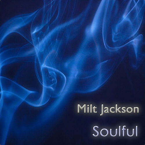Soulful (30 Original Tracks) by Nuyorican Soul