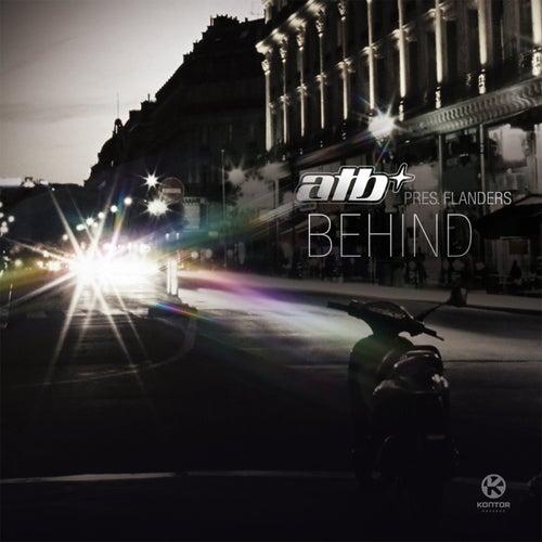 Behind von ATB