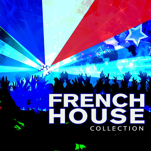 French House Collection von CDM Project