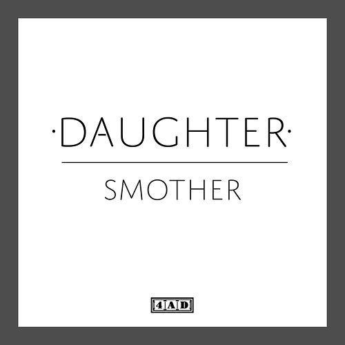 Smother fra Daughter