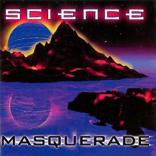 Masquerade de Science