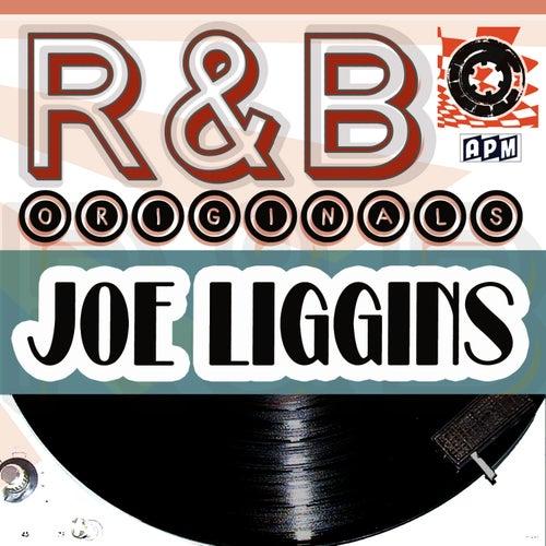 Joe Liggins: R&B Originals by Joe Liggins